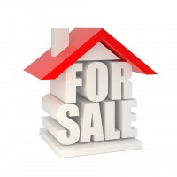 Residential Flat for sale in Dwarka Nashik